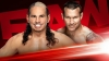 Matt Hardy vs Randy Orton No Holds Barred match set for RAW