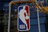 NBA gives teams, players more detailed schedule for restart
