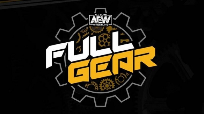 Estimated AEW Full Gear PPV buys