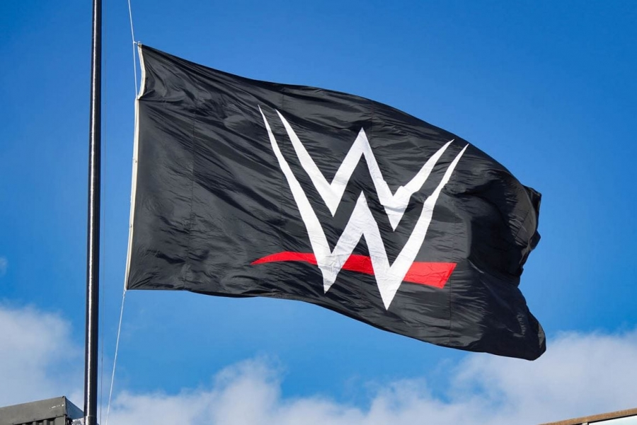 Vince McMahon & WWE sued for fraud