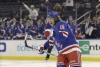 Panarin, Lundqvist lead Rangers to win over Capitals