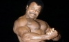 Rocky Johnson cause of death revealed