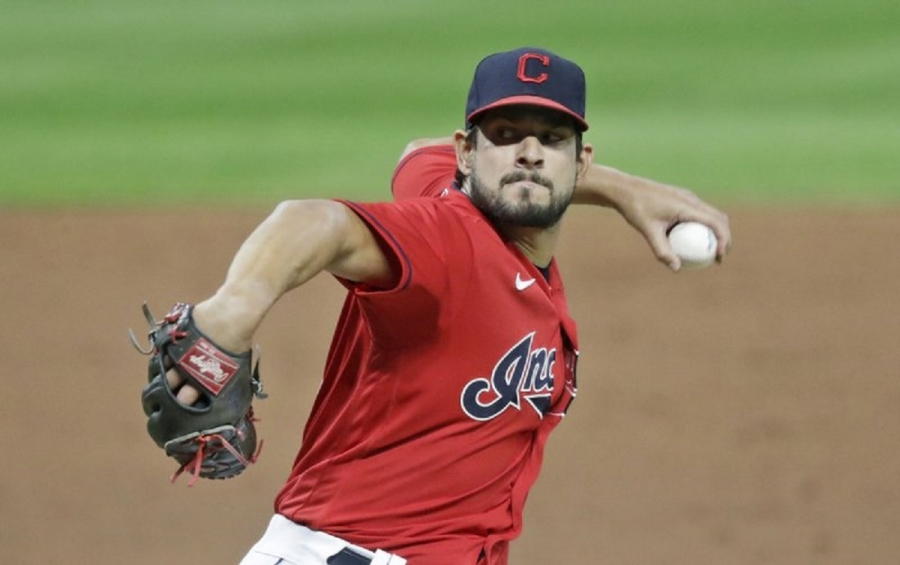 Brad Hand gets .5M from Nationals, .5M of it deferred