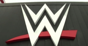 WWE purchases EVOLVE