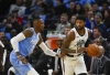 George, Leonard top 40 as Clippers beat T-Wolves