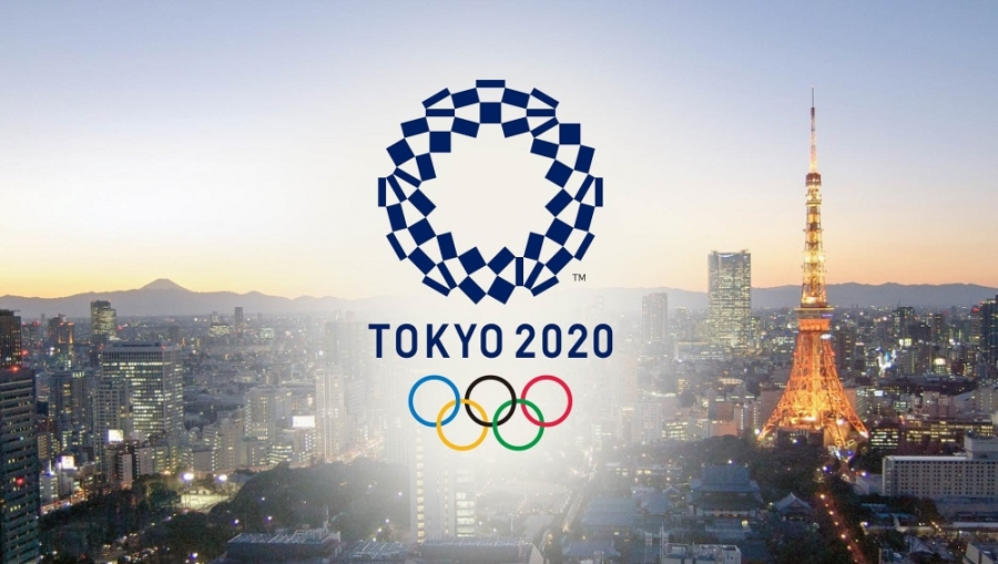 Tokyo 2020 Olympic Summer Games