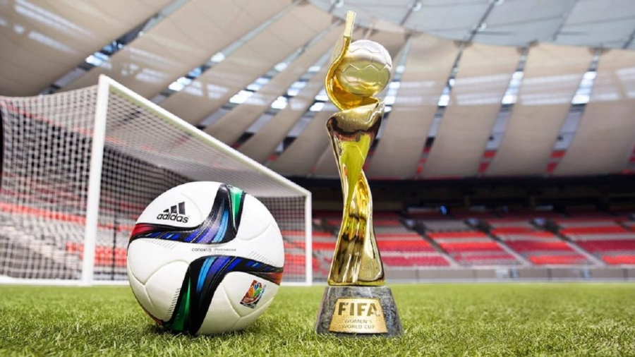 2023 Women's World Cup to be played July 20-Aug. 20