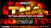 IMPACT Wrestling reviving TNA during WWE WrestleMania week