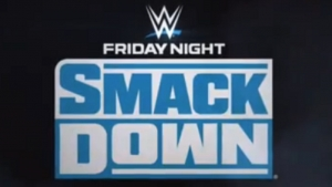 Major ratings drop SmackDown