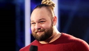 Bray Wyatt returning to SmackDown this week