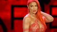 Eva Marie return vignette airs on WWE Raw