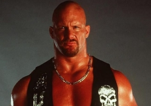 "Steve Austin calls AEW a ""good thing"", citing competition, jobs"