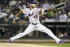 Zack Wheeler, Phillies finalize $118M, 5-year contract