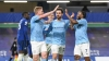 Chelsea v Manchester City: De Bruyne stars as Guardiola's side cruise to victory