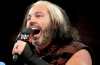 Matt Hardy turns down latest WWE contract offer